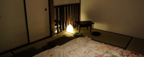 Room-w1