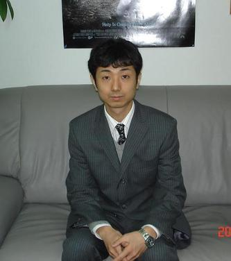 Hirofumi2